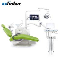 AL-388SA Dental Unit