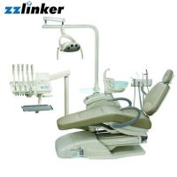 AL-388SB Dental Unit