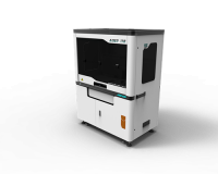 Fully automated Blood Grouping Systemstem  AISEN170