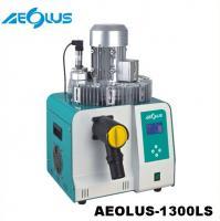 SEMI-WET DENTAL SUCTION AEOLUS-1300LS