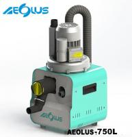 SEMI-WET SUCTION AEOLUS-750L