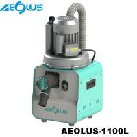 DENTAL SUCTION AEOLUS-1100L