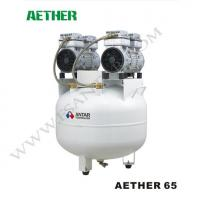 OILLESS COMPRESSOR AETHER-65