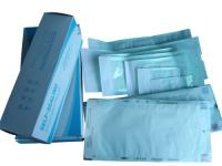 Self-sealing Sterilization Pouch7