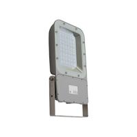 5004 Series LED Floodlight
