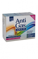 Antigas adults