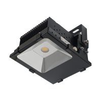5006 Series LED Floodlight