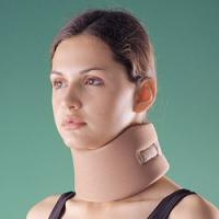 4091 CERVICAL COLLAR (Firm Density)