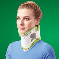 4097 Cervical Collar-Premium