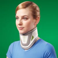 4290 Cervical Collar-Primary