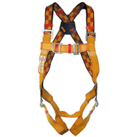Ab 113e flexa harness