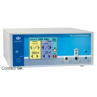 Electrosurgical high econt-0201.2
