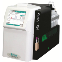 Hb-Vario Automated HbA1c testing system