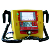 Cardio-Aid 200-B