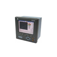 Power controller(pm3000)