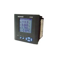 Smart Power Meter (PA3000)
