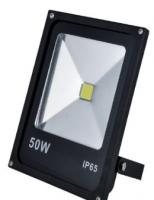 LED Flood Light-006