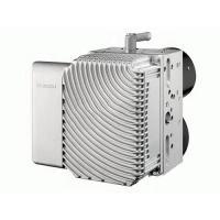 Bosch 0265 240 141 sbc control unit