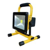 LED Flood Light-002