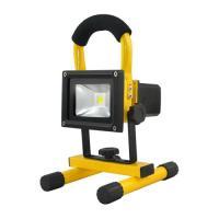 LED Flood Light -001