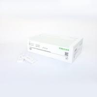 Treponema Pallidum (TP) Antibody Assay Kit  by Colloidal Gold Method