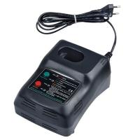 CH-06 14.4V NI-MH BATTERY CHARGER