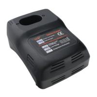 CH-09 14.4V LI-ION BATTERY CHARGER