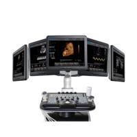I8 Ultrasound System_2