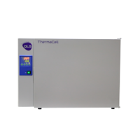 Thermacell heating incubators