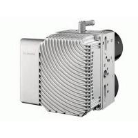 Bosch 0265 250 138 hydralic unit (005 431 9712)