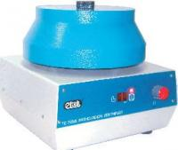 Pathological Centrifuge - TC 725 A