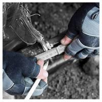 Light Duty gloves