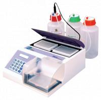 Gb wato™ plate washer