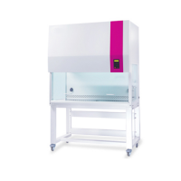 Bio Safety Cabinet Puricube