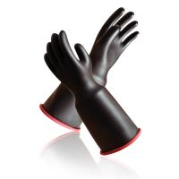 Novax - Bell cuff