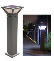 TSL-G011 LED Solar Lawn Light Decorative Solar Garden Lights