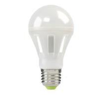 Aega10033 plastic bulb 8w