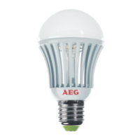 AEGA10016 Bulb 10W