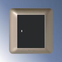 Switch OM-A2-1/1