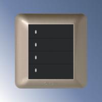 Switch OM-A2-4/1