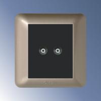Socket OM-A2-TV2