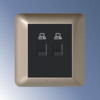 Socket OM-A2-PC2