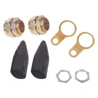 Bw kit cable gland pack