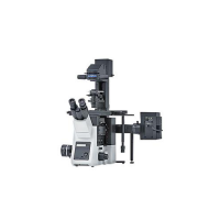 IX83 Inverted Microscope