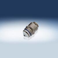 UMPLFLN/LUMPLFLN-W/LUMFLN Objective Lenses