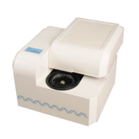 Multicycler 6 channel real-time pcr system  lm2012