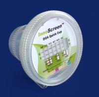 Innoscreen doa quick cup