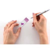 Duoline Marker Pen