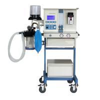 SD-M2000A+ Anesthesia Machine_2