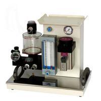 SD-M2000A(P)  Anesthesia Machine